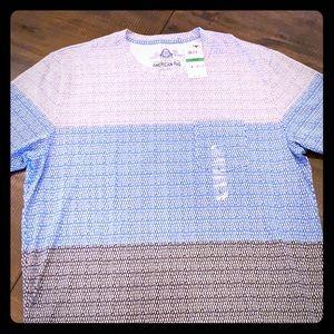 American Rag Cie Men's T-Shirt NWT